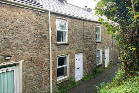 2 bedroom cottage for sale - Owens Lane, Godrergraig