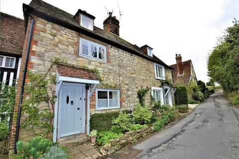 3 bedroom cottage for sale - Well Street, Loose, Maidstone