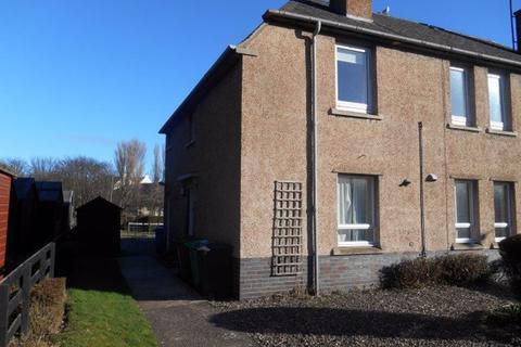 2 bedroom flat to rent - St Nicholas Street, Fife