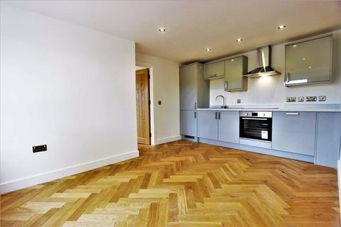 1 bedroom flat for sale - Lon Hendre, Waunfawr, Aberystwyth