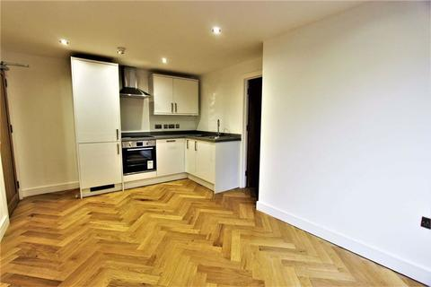 1 bedroom flat for sale - Lon Hendre, Waunfawr