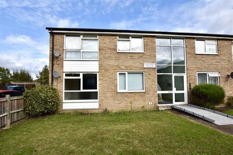 1 bedroom flat for sale - Curtis Road, Epsom
