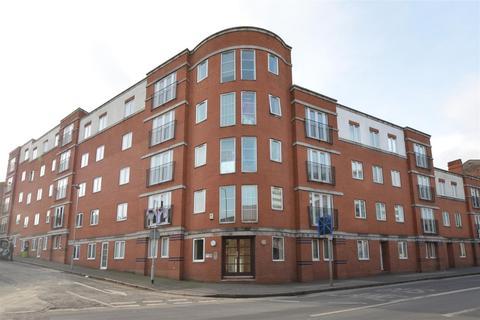 2 bedroom apartment for sale - Cranbrook Street, Nottingham