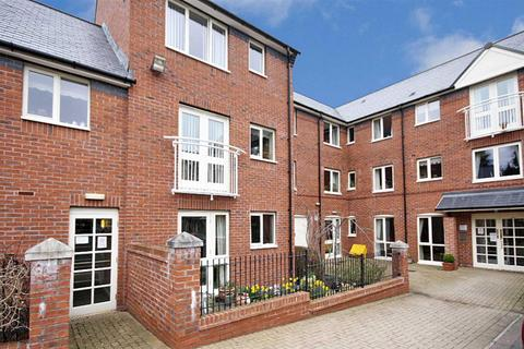 1 bedroom apartment to rent - Abraham Court, Lutton Close, Oswestry