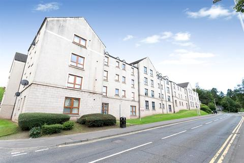 1 bedroom flat for sale - Crieff Road, Perth