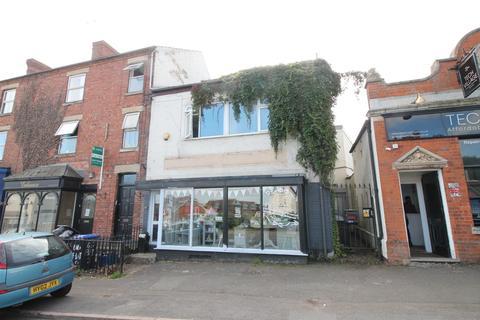 2 bedroom house for sale - High Street, Weedon, Northampton