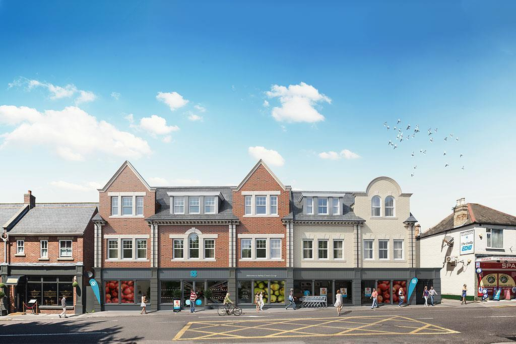 The Cross Commercial Road Poole CGI.jpg