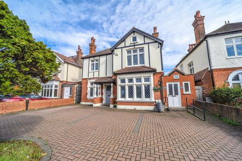 4 bedroom detached house for sale - London Road, Twickenham