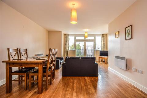 2 bedroom apartment - Middlepark Drive, Northfield, Birmingham