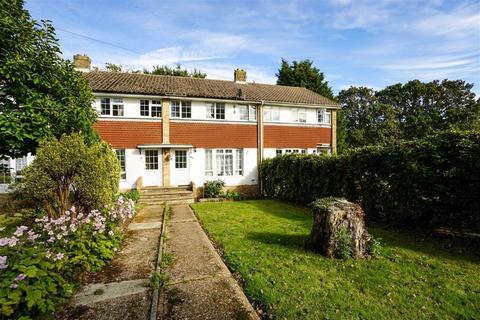 3 bedroom terraced house for sale - Towerscroft Avenue, St. Leonards-on-sea, East Sussex