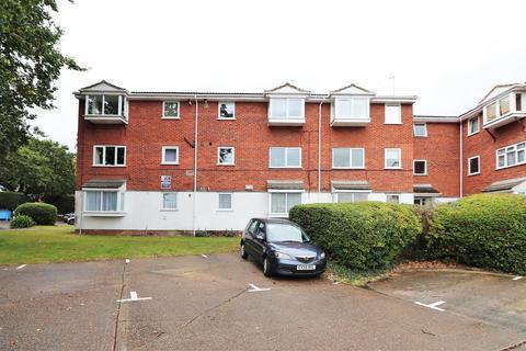 2 bedroom ground floor flat for sale - Heathdene Drive, Belvedere