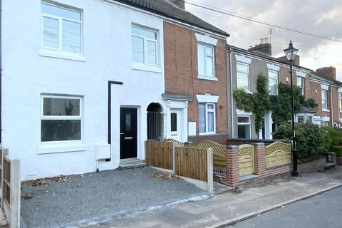 4 bedroom terraced house for sale - Mount Street, Coventry