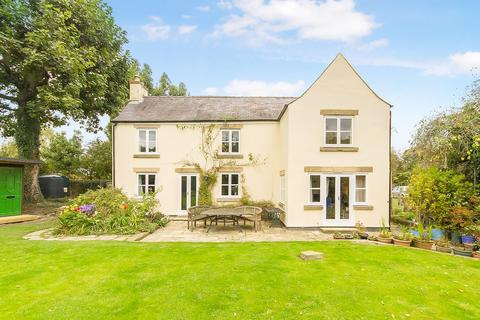 5 bedroom detached house for sale - Astwith, Pilsley, Chesterfield