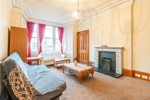 2 bedroom flat to rent - Warrender Park Road Edinburgh EH9 1JG  United Kingdom