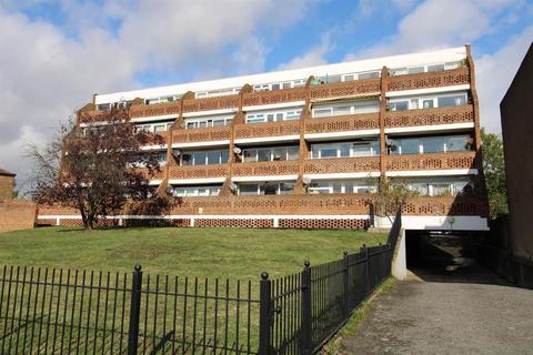 1 bedroom flat for sale - Sharnbrooke Close, Welling, Kent, DA16 1SL