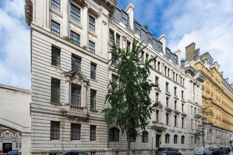 2 bedroom flat to rent - Whitehall Place, London. SW1A