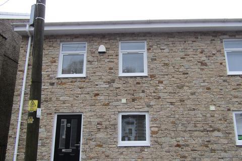 5 bedroom semi-detached house for sale - Brynhyfryd Street, CWMAMAN CF44