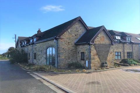 3 bedroom house for sale - The Granaries, Offerton, Sunderland, SR4