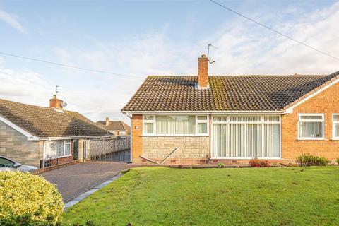 2 bedroom bungalow for sale - Stevens Road, Stourbridge, DY9 0XN