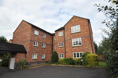 2 bedroom apartment for sale - Thomas Brassey Close, Hoole, Chester, CH2
