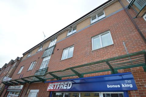 2 bedroom flat for sale - Stretford Road, Hulme, Manchester M15