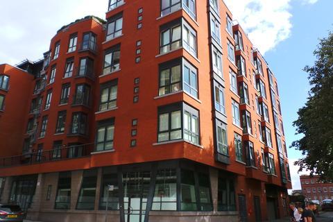 1 bedroom apartment to rent - 30 Bixteth Street, Liverpool, Merseyside, L3