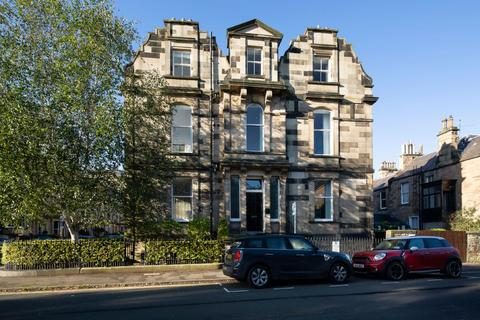 1 bedroom apartment to rent - Flat 3,  Merchiston Avenue, Edinburgh