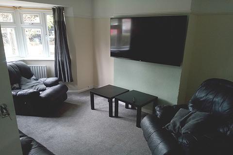 4 bedroom semi-detached house to rent - CHARLTON LANE, CHARLTON, LONDON SE7