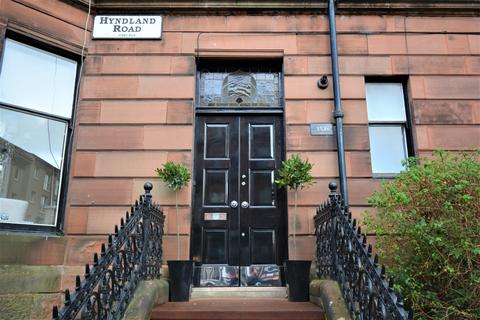 2 bedroom flat for sale - Main Door, 152A Hyndland Road, Hyndland G12 9PN