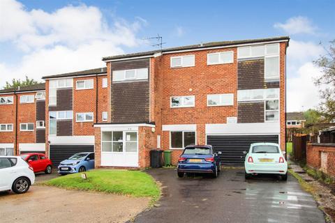 2 bedroom flat for sale - Bideford Green, Leighton Buzzard