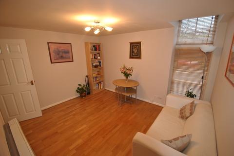 2 bedroom flat to rent - Robert De Quincy Place, PRESTONPANS, East Lothian, EH32