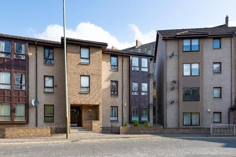1 bedroom flat to rent - Lochee Road, Lochee East, Dundee, DD2 2ND