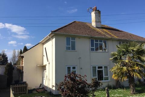 1 bedroom maisonette to rent - Penhill Road , Gloucester , Gloucestershire  GL4