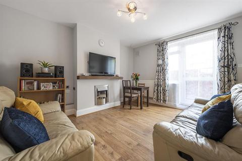 2 bedroom ground floor flat for sale - Beckenham Hill Road, London, SE6 3PN