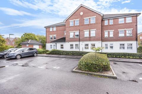 1 bedroom flat for sale - Lower Sunbury,  Middlesex,  TW16