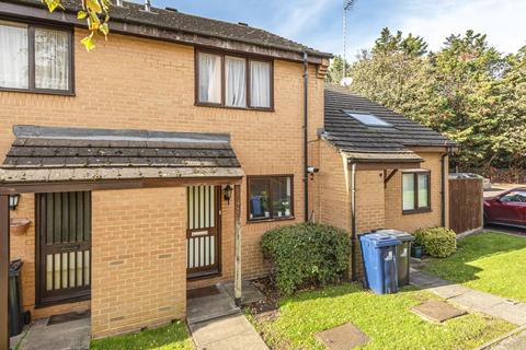 2 bedroom terraced house - Wilkinson Way, Chiswick