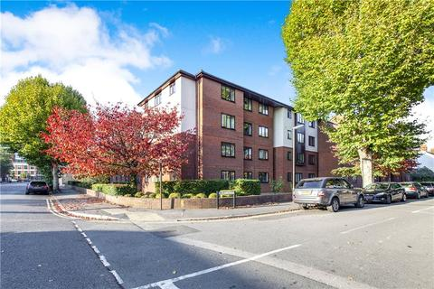 1 bedroom apartment for sale - Romana Court, Sidney Road, Staines-upon-Thames, Surrey, TW18