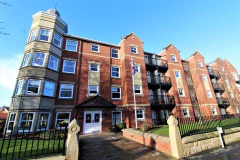 1 bedroom apartment for sale - Ashton View,  Lytham St. Annes, FY8