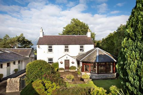 4 bedroom farm house for sale - Selkirk, TD7 4PR