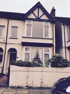 3 bedroom semi-detached house - St. Stephens Road, Yiewsley, West Drayton , Hillingdon, Greater London UB7