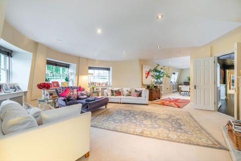 4 bedroom flat to rent - Hyde Park Square, Hyde Park Estate, London, W2
