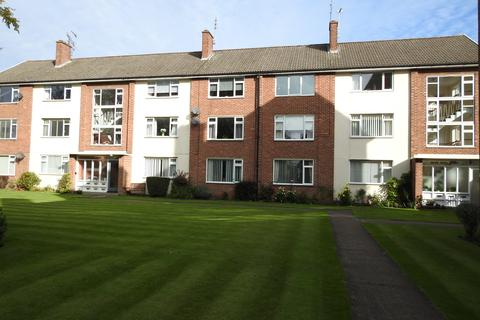 2 bedroom apartment for sale - Moor Royal Court, South Street, Cottingham, HU16