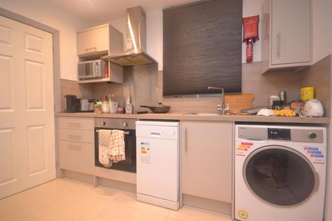 1 bedroom flat to rent - Southampton Street, Reading, RG1 2RD