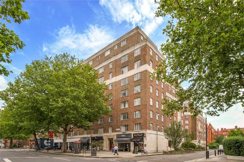 2 bedroom flat for sale - Kings Court, Hamlet Gardens, London