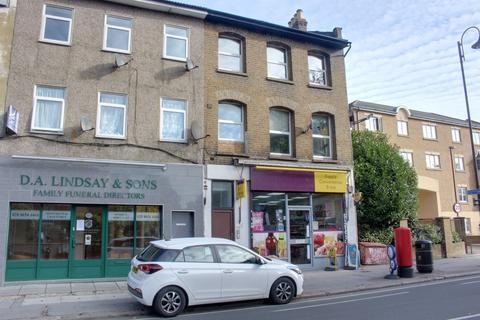 1 bedroom flat to rent - Lower Addiscombe Road, Croydon, Surrey CR0