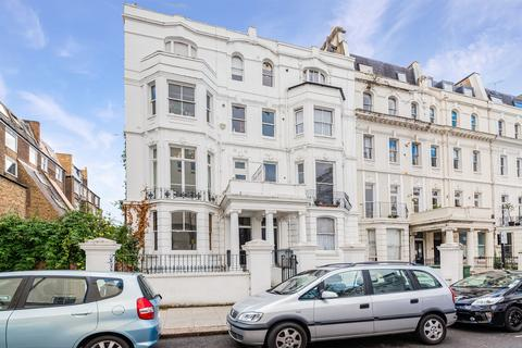 2 bedroom apartment for sale - Colville Terrace, W11