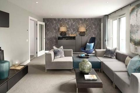 5 bedroom terraced house for sale - The Rankine, Jordan Hill Park, Southbrae Drive, Glasgow, Lanarkshire