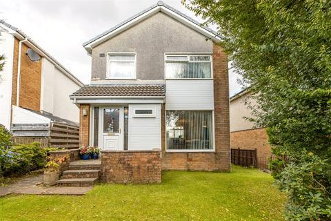 3 bedroom detached house for sale - Kinloch Road, Newton Mearns, Glasgow