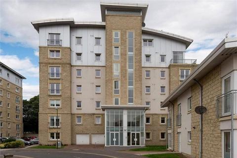 2 bedroom flat to rent - Pilrig Heights, Edinburgh EH6