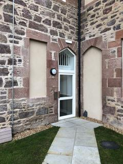 2 bedroom flat to rent - Inverness IV3